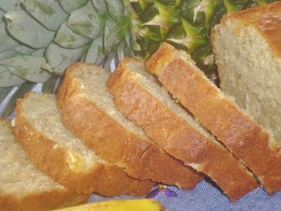 p loaf1